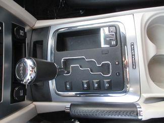 2010 Jeep Grand Cherokee Limited 4X4 Costa Mesa, California 12