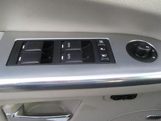 2010 Jeep Grand Cherokee Limited 4X4 Costa Mesa, California 14