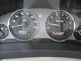 2010 Jeep Grand Cherokee Limited 4X4 Costa Mesa, California 15