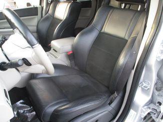2010 Jeep Grand Cherokee Limited 4X4 Costa Mesa, California 20
