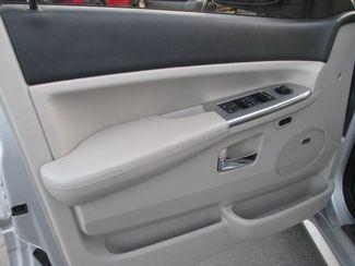 2010 Jeep Grand Cherokee Limited 4X4 Costa Mesa, California 9