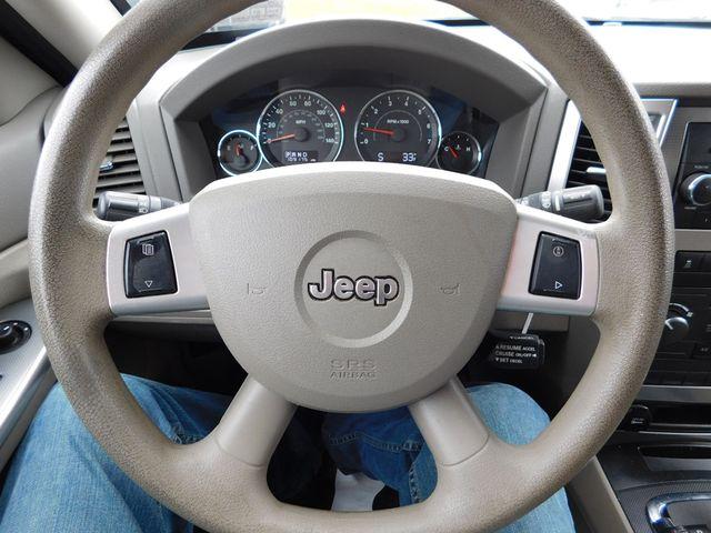 2010 Jeep Grand Cherokee Laredo Ephrata, PA 12