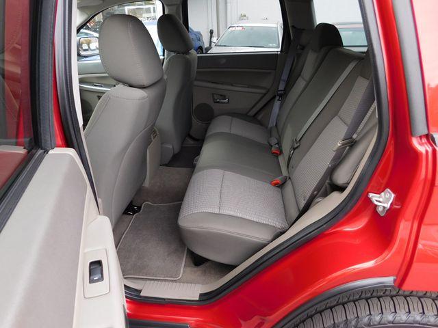 2010 Jeep Grand Cherokee Laredo Ephrata, PA 16