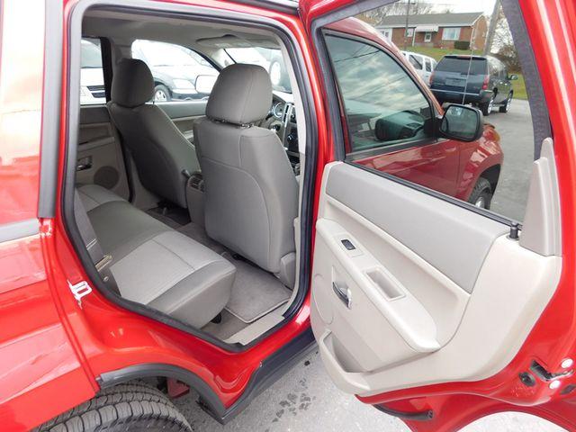 2010 Jeep Grand Cherokee Laredo Ephrata, PA 18