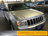 2010 Jeep Grand Cherokee Laredo Las Vegas, Nevada