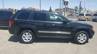 2010 Jeep Grand Cherokee Laredo Las Vegas, Nevada 2