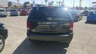 2010 Jeep Grand Cherokee Laredo Las Vegas, Nevada 3