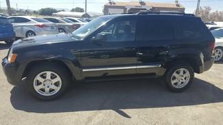 2010 Jeep Grand Cherokee Laredo Las Vegas, Nevada 5