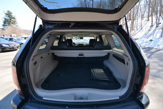 2010 Jeep Grand Cherokee Limited Naugatuck, Connecticut 9