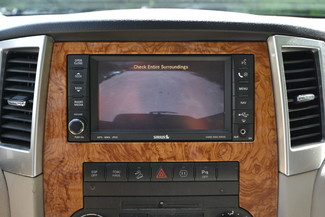 2010 Jeep Grand Cherokee Limited Naugatuck, Connecticut 16
