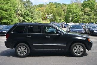 2010 Jeep Grand Cherokee Limited Naugatuck, Connecticut 7