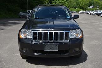 2010 Jeep Grand Cherokee Limited Naugatuck, Connecticut 9