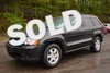 2010 Jeep Grand Cherokee Laredo Naugatuck, Connecticut