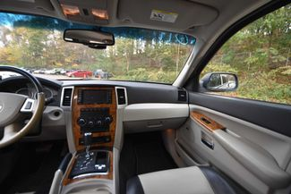 2010 Jeep Grand Cherokee Limited Naugatuck, Connecticut 14