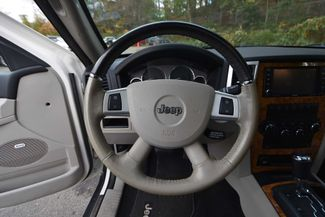 2010 Jeep Grand Cherokee Limited Naugatuck, Connecticut 15