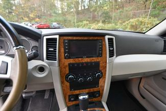 2010 Jeep Grand Cherokee Limited Naugatuck, Connecticut 16