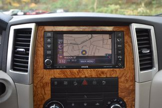 2010 Jeep Grand Cherokee Limited Naugatuck, Connecticut 17