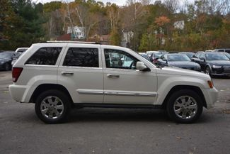 2010 Jeep Grand Cherokee Limited Naugatuck, Connecticut 5
