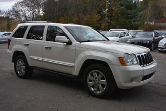 2010 Jeep Grand Cherokee Limited Naugatuck, Connecticut 6