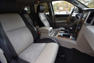 2010 Jeep Grand Cherokee Limited Naugatuck, Connecticut 7