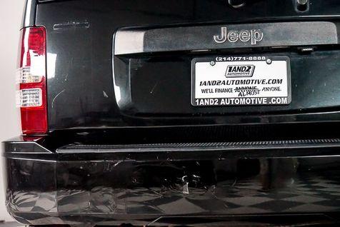 2010 Jeep Liberty Sport in Dallas, TX