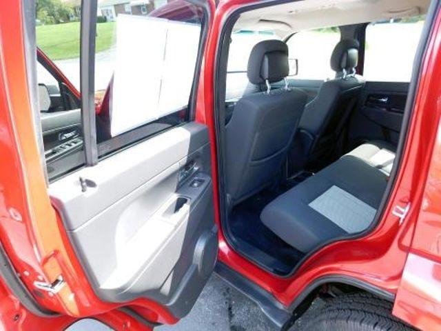 2010 Jeep Liberty Sport Ephrata, PA 17