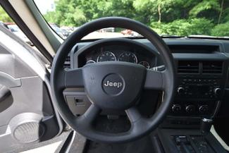 2010 Jeep Liberty Sport Naugatuck, Connecticut 19