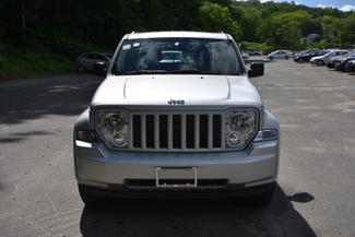 2010 Jeep Liberty Sport Naugatuck, Connecticut 7