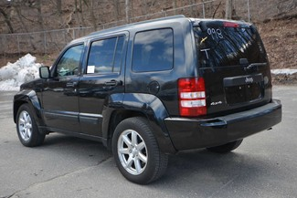 2010 Jeep Liberty Sport Naugatuck, Connecticut 2