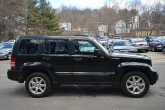 2010 Jeep Liberty Sport Naugatuck, Connecticut 5