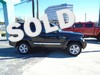 2010 Jeep Liberty Limited 4x4 San Antonio, Texas