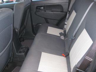 2010 Jeep Liberty Sport  city CT  York Auto Sales  in , CT