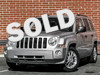 2010 Jeep Patriot Sport Burbank, CA