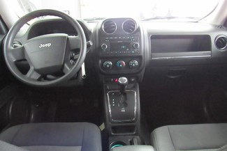 2010 Jeep Patriot Sport Chicago, Illinois 12