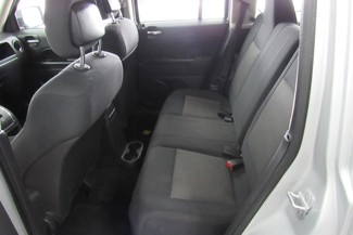 2010 Jeep Patriot Sport Chicago, Illinois 9