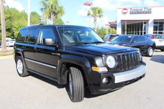 2010 Jeep Patriot Limited | Columbia, South Carolina | PREMIER PLUS MOTORS in columbia  sc  South Carolina
