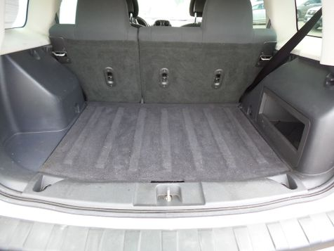 2010 Jeep Patriot Sport | Endicott, NY | Just In Time, Inc. in Endicott, NY