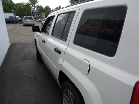 2010 Jeep Patriot Sport   Endicott, NY   Just In Time, Inc. in Endicott, NY
