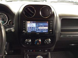 2010 Jeep Patriot Limited Milwaukee, Wisconsin 14