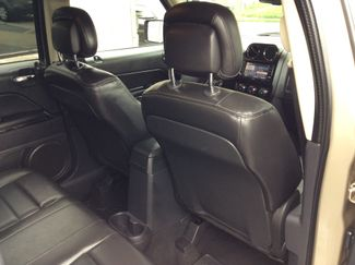 2010 Jeep Patriot Limited Milwaukee, Wisconsin 18