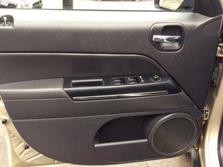 2010 Jeep Patriot Limited Milwaukee, Wisconsin 8