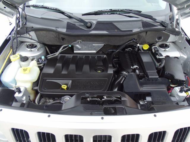 2010 Jeep Patriot Sport San Antonio , Texas 29