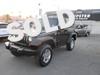 2010 Jeep Wrangler Rubicon Costa Mesa, California