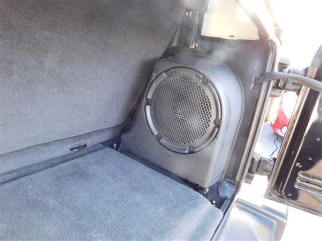 2010 Jeep Wrangler Sport Ephrata, PA 18