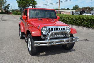 2010 Jeep Wrangler Sport Memphis, Tennessee 3