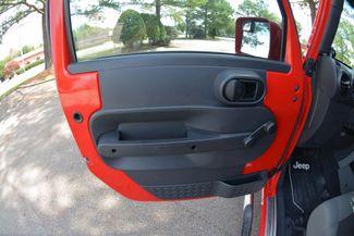 2010 Jeep Wrangler Sport Memphis, Tennessee 10