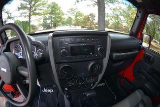 2010 Jeep Wrangler Sport Memphis, Tennessee 15