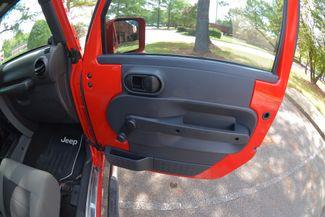 2010 Jeep Wrangler Sport Memphis, Tennessee 19
