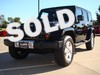 2010 Jeep Wrangler Unlimited Sahara Bettendorf, Iowa