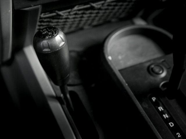 2010 Jeep Wrangler Unlimited Sahara Burbank, CA 24